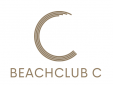 Beachclub C