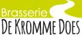 Brasserie de Kromme Does