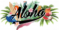 Aloha beachclub