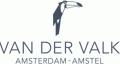 Van der Valk  Amsterdam Amstel