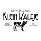 Café & Restaurant Klein Kalfje
