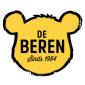 De Beren